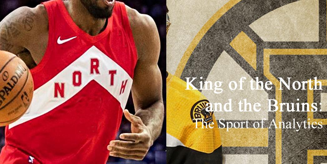 KingofNorth
